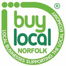 Buy local 2bfadd6f7bc1cd33b8724ed77cc90545350ad30b137033fbe8c9d8c817e2093e
